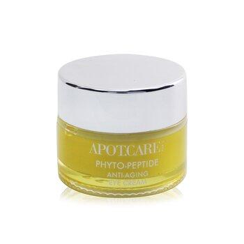 PHYTO PEPTIDE Anti-Aging Eye Cream (Exp. Date: 04/2022) (15ml/0.5oz)