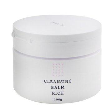 Cleansing Balm Rich (100g/3.52oz)
