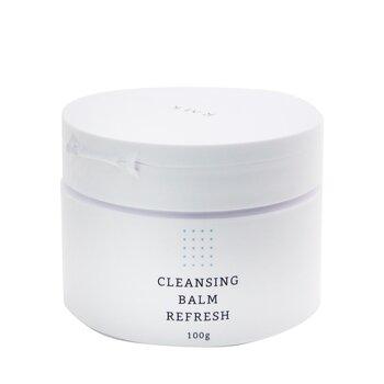 Cleansing Balm Refresh (100g/3.52oz)