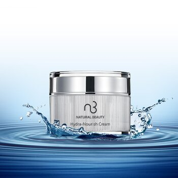 Hydra-Nourish Cream (Exp. Date 03/2022) (30g/1oz)