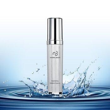 Hydrating Radiant Essence (Exp. Date 03/2022) (50ml/1.7oz)