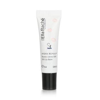 Hydra Repulp SOS Lip Balm (10ml/0.34oz)