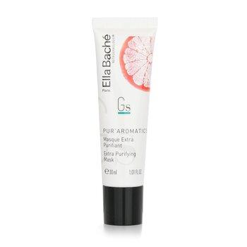 Pur'Aromatics Extra Purifying Mask (30ml/1.01oz)