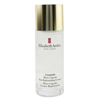 Ceramide Micro Capsule Skin Replenishing Essence (Box Slightly Damaged) (90ml/3oz)