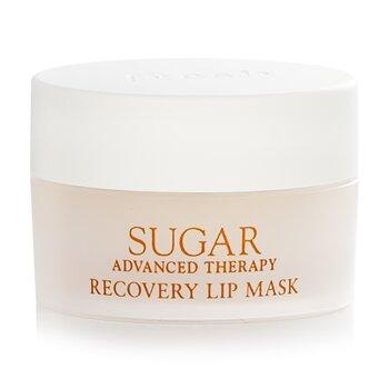 Sugar Advanced Therapy - Recovery Lip Mask (10g/0.35oz)