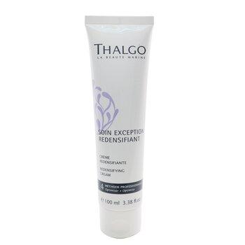 Exception Marine Redensifying Cream (Salon Size) (100ml/3.38oz)