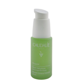 Vinopure Blemish Control Salicylic Serum (30ml/1oz)