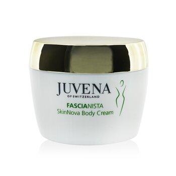 Fascianista SkinNova Body Cream (200ml/6.8oz)