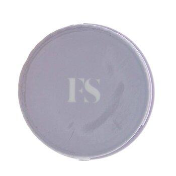 FENTY SKIN Instant Reset Overnight Recovery Gel-Cream Refill (50ml/1.7oz)