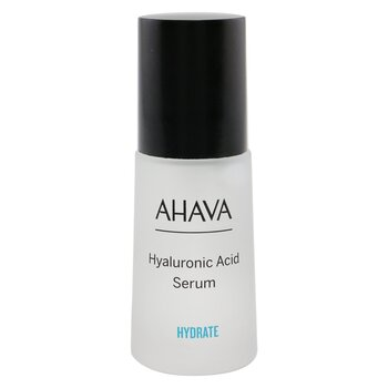 Hyaluronic Acid Serum (30ml/1oz)