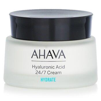 Hyaluronic Acid 24/7 Cream (50ml/1.7oz)