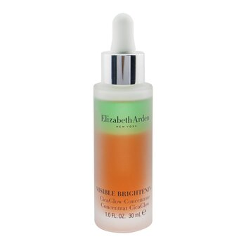 Visible Brightening CicaGlow Concentrate (30ml/1oz)
