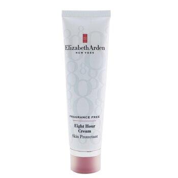 Eight Hour Cream Skin Protectant Fragrance Free (Box Slightly Damaged) (50ml/1.7oz)