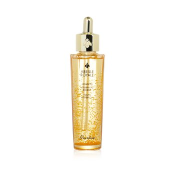 Abeille Royale Advanced Youth Watery Oil (50ml/1.7oz)