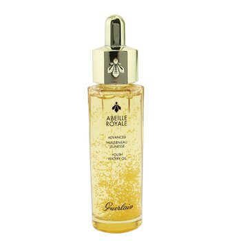 Abeille Royale Advanced Youth Watery Oil (30ml/1oz)