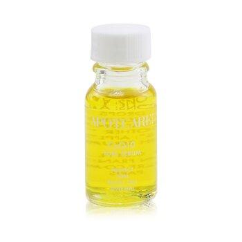 CoQ10 Pure Serum - Protect (Exp. Date: 05/2022) (10ml/0.34oz)