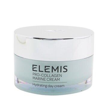 Pro-Collagen Marine Cream (Box Slightly Damaged) (100ml/3.3oz)
