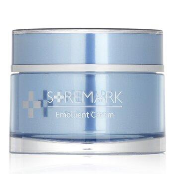 Stremark Emollient Cream (60g/2oz)