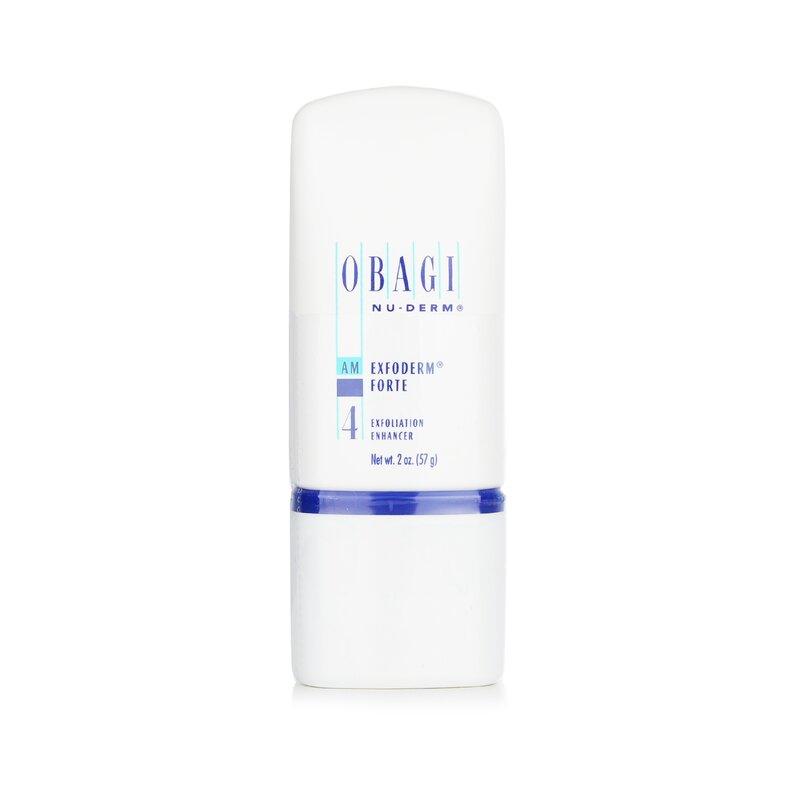 Obagi 欧邦琪 肌肤去角质修护乳 活性果酸减少粉刺衰老修正肌肤 57ml
