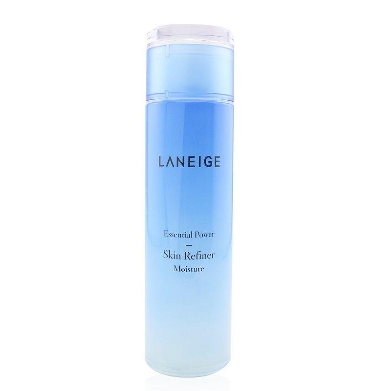 Laneige 兰芝 水凝透润精华水(干性至中性皮肤)   滋养柔滑 为肌肤带来能量 水润通透 200ml