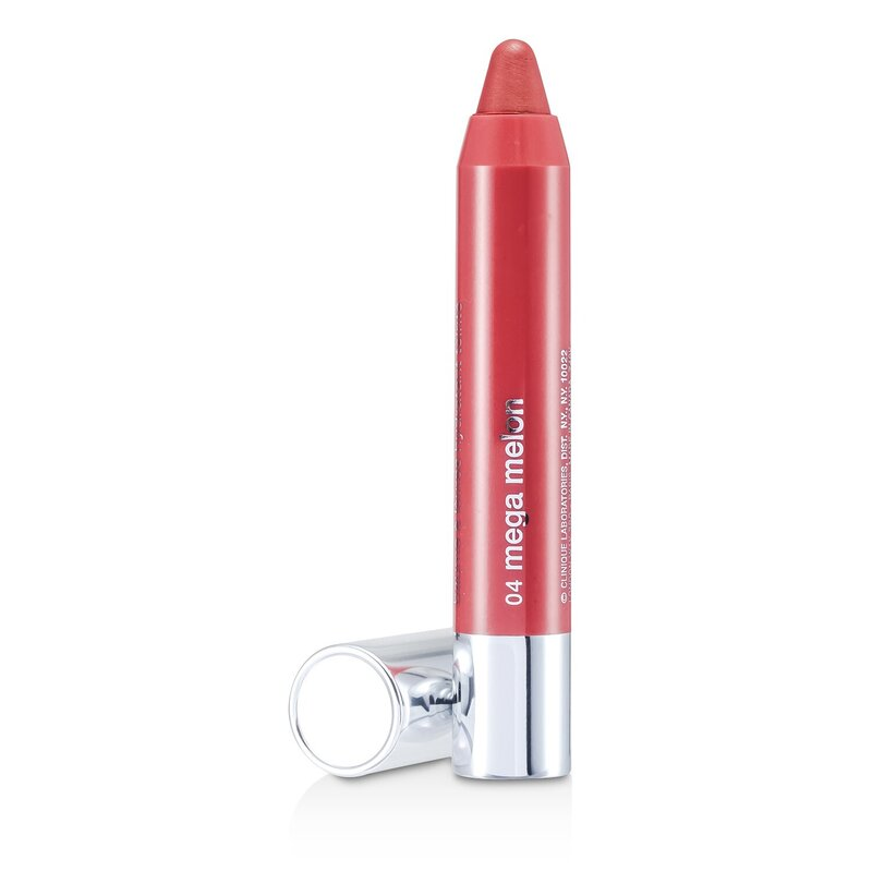 Clinique 倩碧 水漾滋润唇膏笔(蜡笔小胖唇膏笔) 口红 水漾光泽 长效保湿 3g
