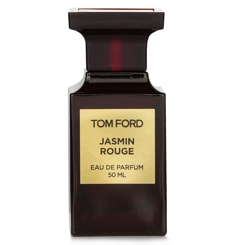 Tom Ford 汤姆福特  胭脂茉莉女士香水Private Blend Jasmin Rouge EDP 50ml 东方花香调