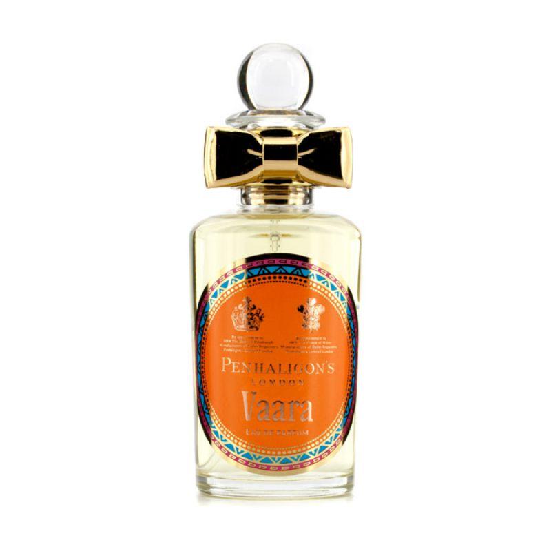 Penhaligon's 潘海利根 瓦拉(印度小公主)女士香水Vaara EDP 50ml