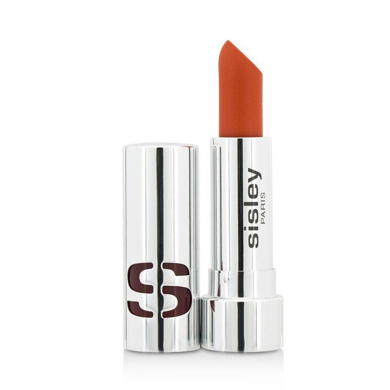 Sisley 希思黎  植物莹亮唇膏 保湿与呵护 令双唇光滑饱满 3g