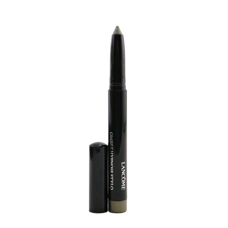 Lancome   兰蔻   晶钻眼影笔(梦魅眼影笔)    哑光金属色眼影笔   妆效长达 24 小时  1.4g