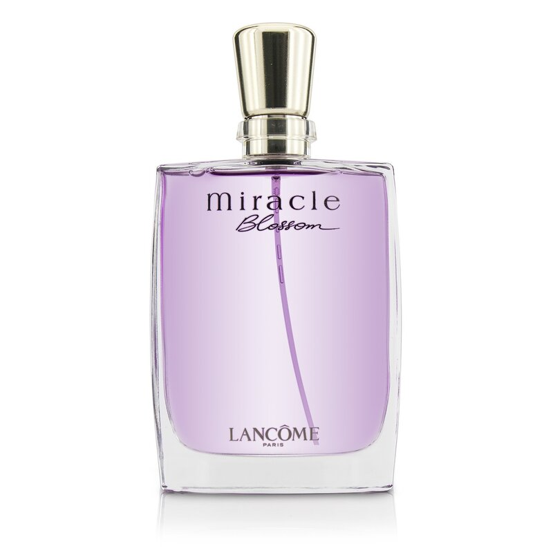 Lancome 兰蔻 奇迹绽放香水Miracle Blossom EDP 100ml