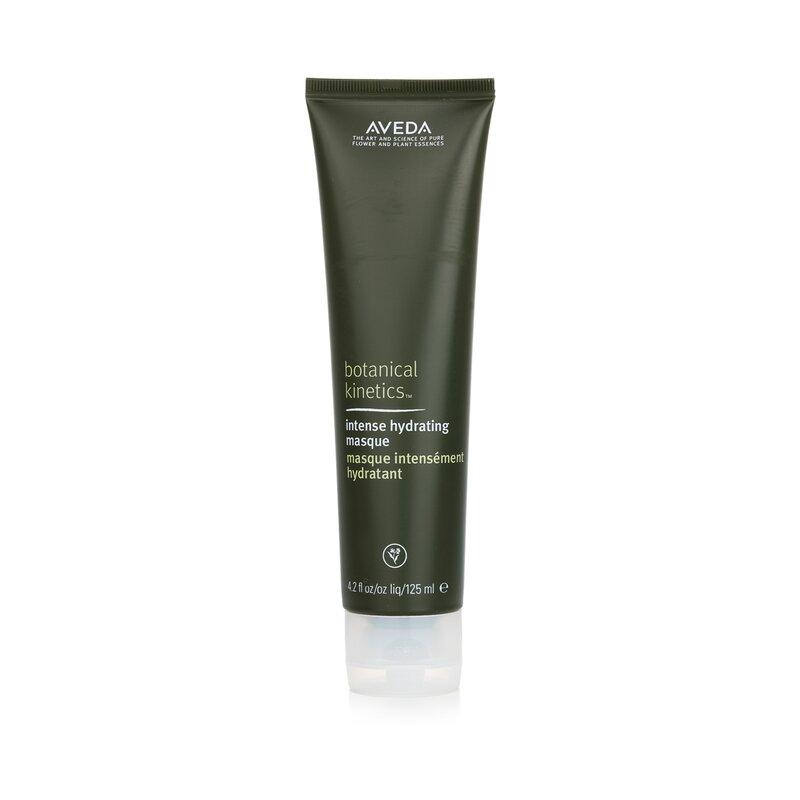Aveda 艾凡达 植物动力补水面膜 补水保湿 调理肌肤 清爽舒适 舒缓干燥 保护肌肤 125ml