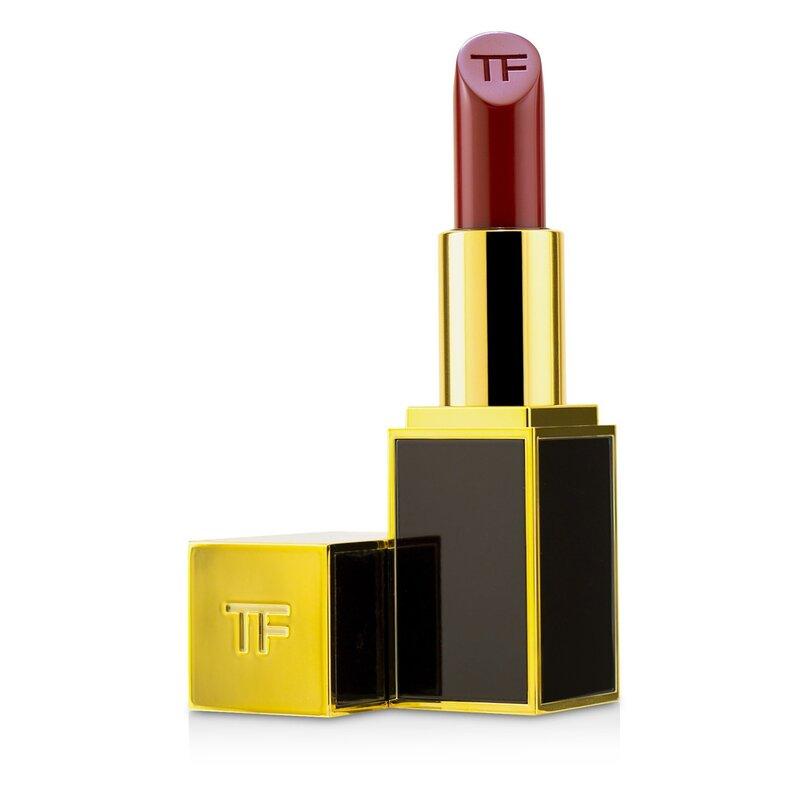 Tom Ford 汤姆福特  哑光唇膏口红 黑金黑管滋润持久Lip Color Matte  滋润持久 色泽饱满 3g