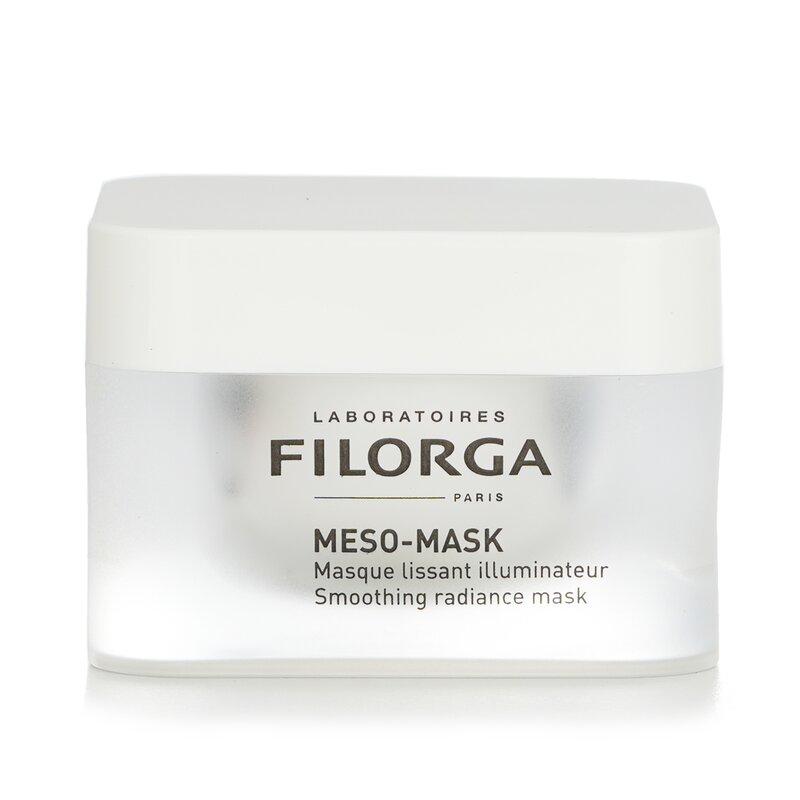Filorga 菲洛嘉 十全大补面膜泥 涂抹补水保湿提亮肤色 50ml