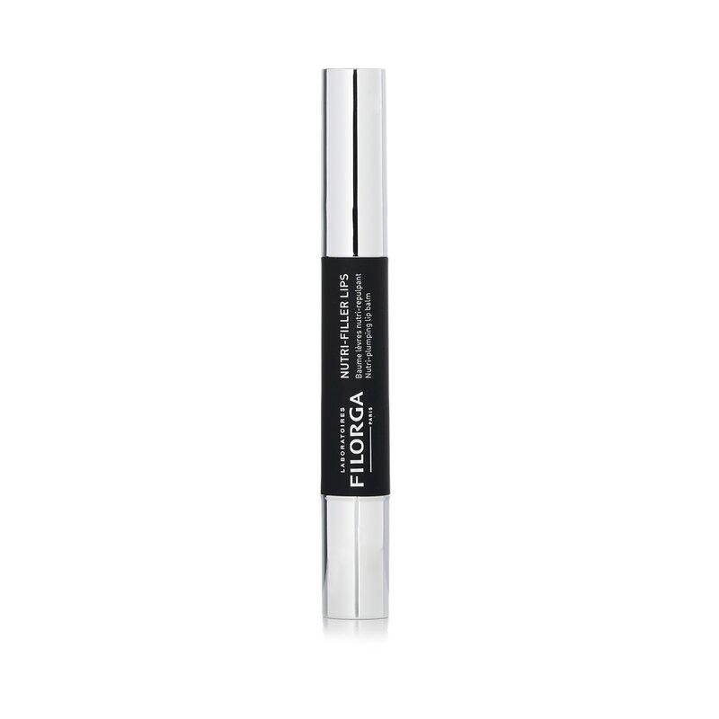 Filorga 菲洛嘉 滋养润唇膏  滋养双唇 顺滑细腻 修复受损唇部肌肤 丰富营养 4g