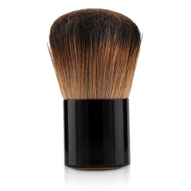 Giorgio Armani 阿玛尼 迷你歌舞伎粉底刷Mini Kabuki Fusion Powder Brush 上妆便捷 质量上乘