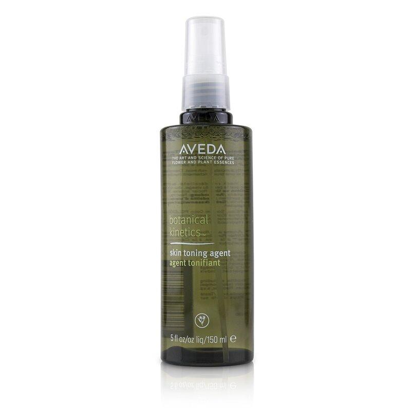 Aveda 艾凡达 草本植物爽肤水  舒缓安慰肌肤 抑制过多的油脂分泌  温和清凉 150ml