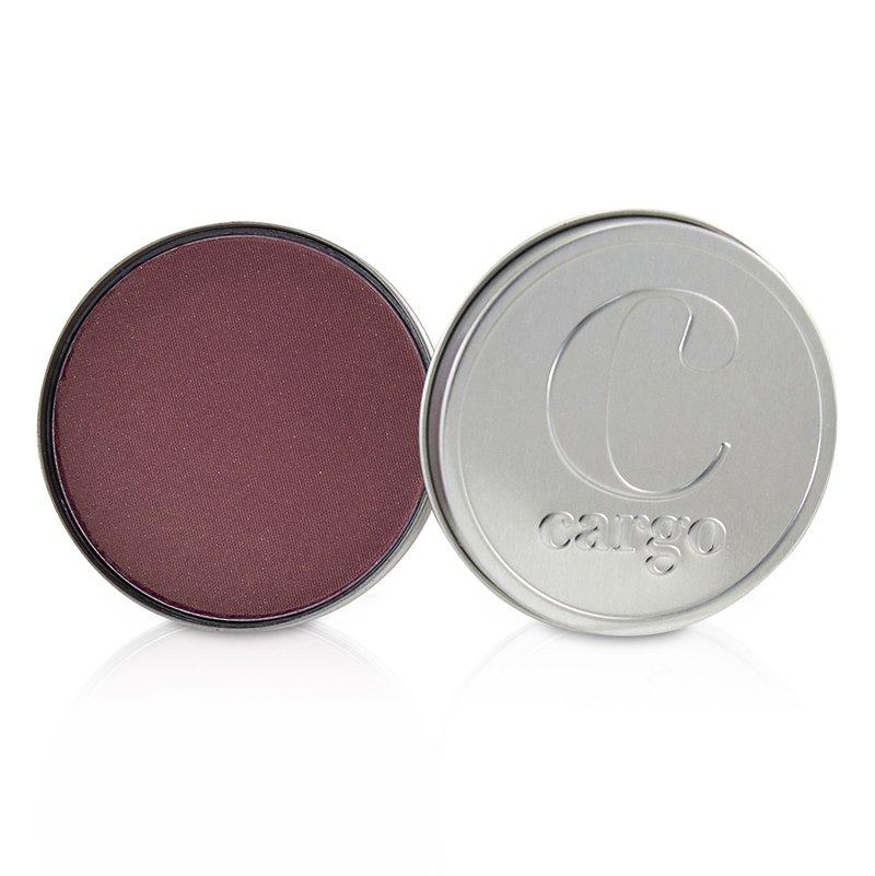 Cargo 卡购 腮红粉 质地细腻轻透丝滑 色泽光滑自然 打造红润好气色 贴合肌肤 不易脱妆 8.9g