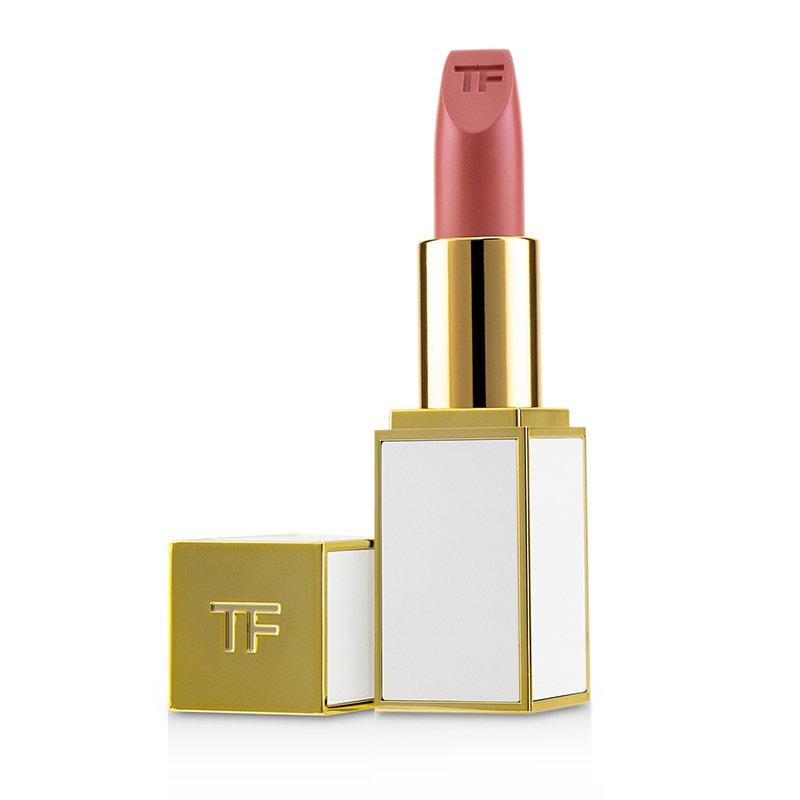 Tom Ford 汤姆福特  白管唇膏口红  Lip Color Sheer    保湿持久 3g
