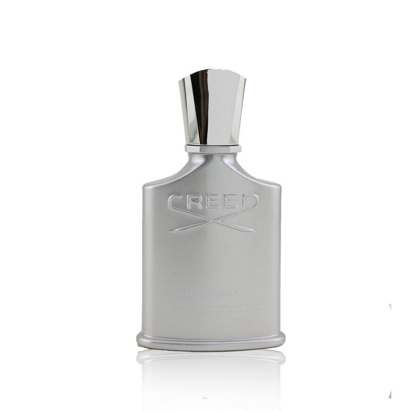 Creed 信仰  喜马拉雅香水 50ml