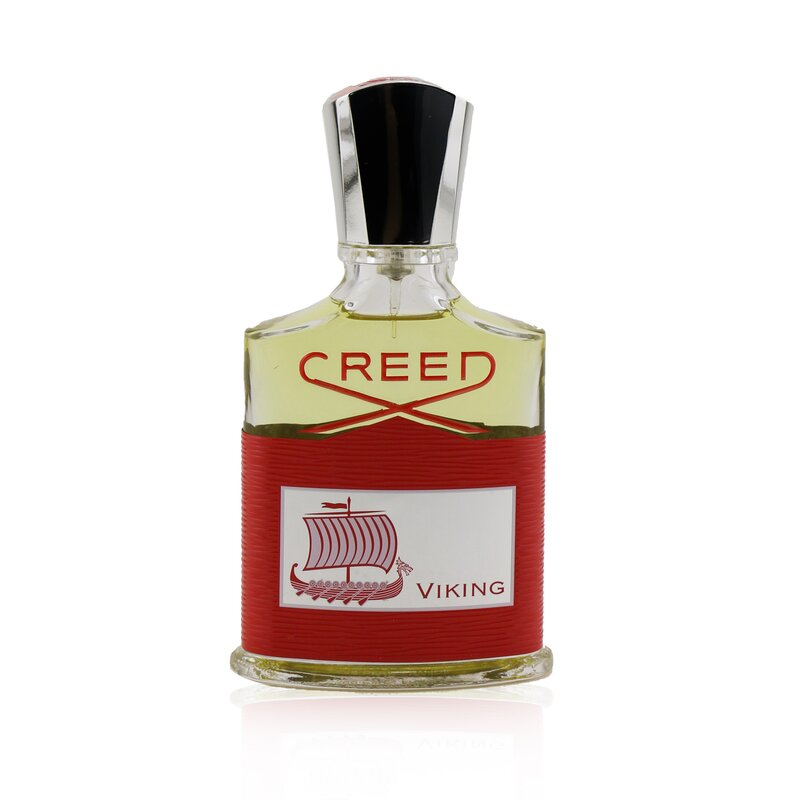 Creed 信仰  维京海盗香水 50ml