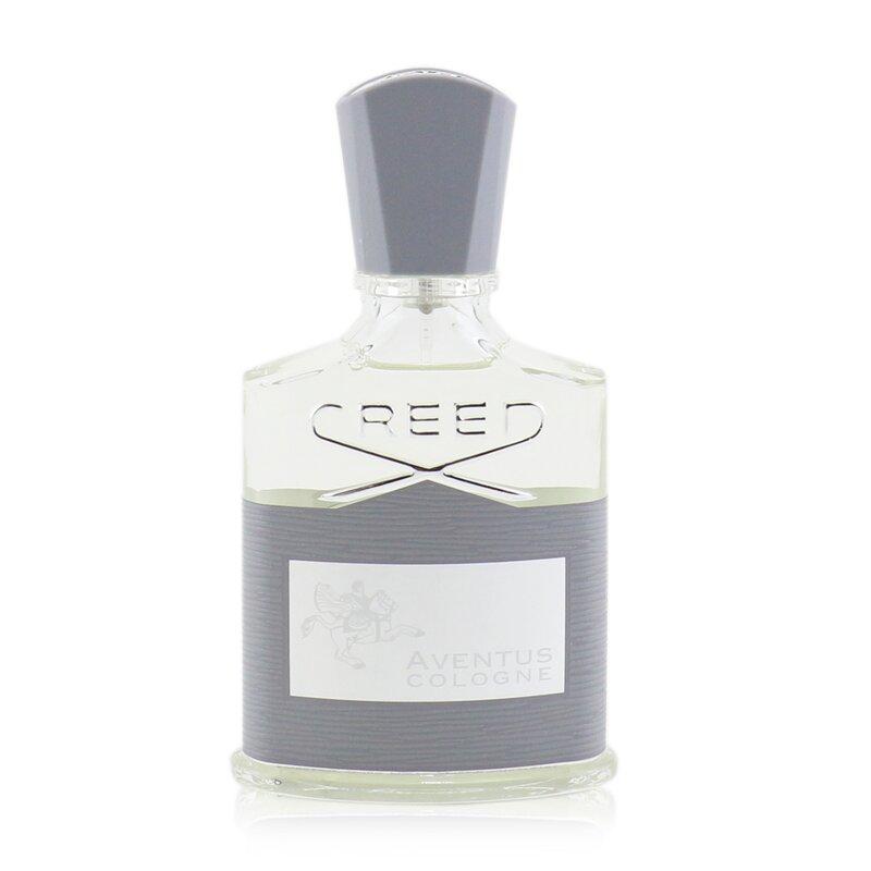 Creed 信仰  成功古龙水(拿破仑之水) 50ml