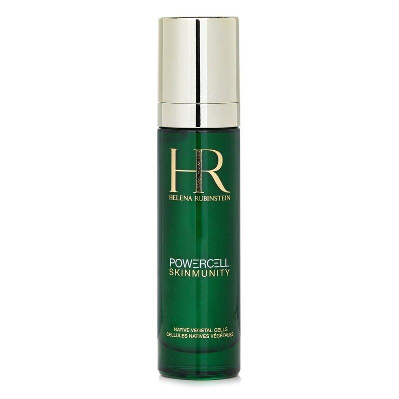 Helena Rubinstein HR赫莲娜  Powercell Skinmunity The Recharging Emulsion 悦活新生 肌源修复精华 50ml