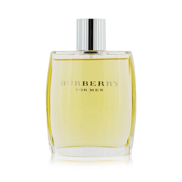 Burberry-Eau-De-Toilette-Spray-100ml-3-3oz