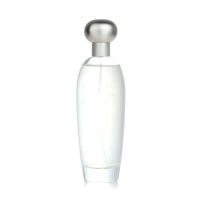 Estee-Lauder-Pleasures-Eau-De-Parfum-Spray-50ml-1-7oz