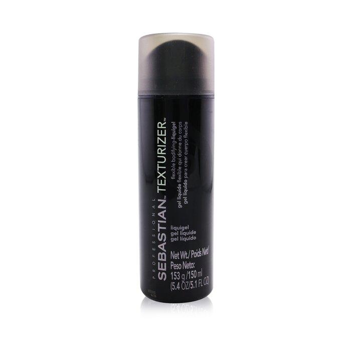 Sebastian-Texturizer-Flexible-Bodifying-Liquigel-150ml