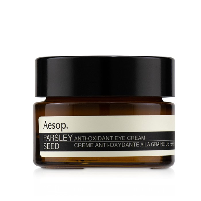 Aesop-Parsley-Seed-Anti-Oxidant-Eye-Cream-10ml-0-33oz