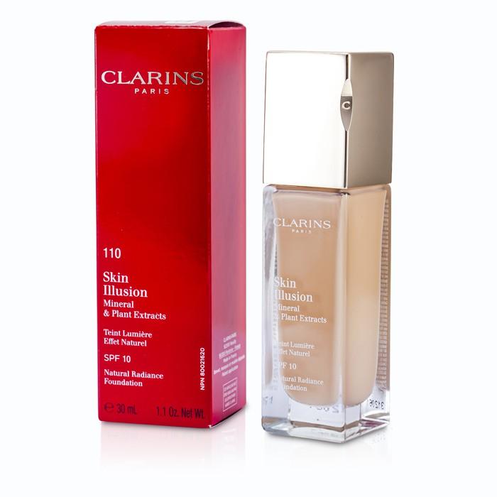 Skin-Illusion-Natural-Radiance-Foundation-SPF-10
