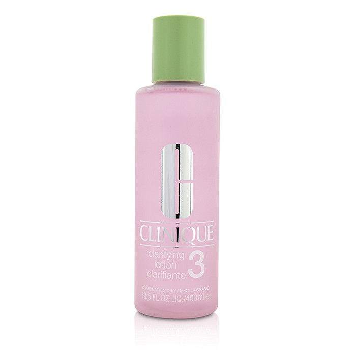 Clinique-Clarifying-Lotion-3-200ml-6-7oz