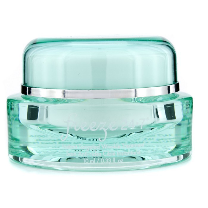Freeze-24-7-Instant-Targeted-Wrinkle-Treatment