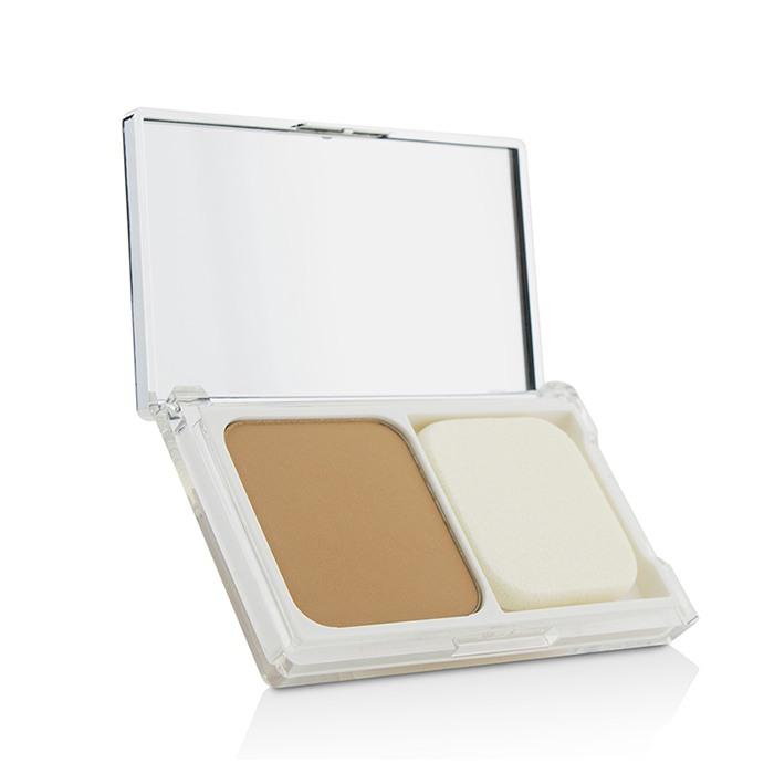 Clinique-Anti-Blemish-Solutions-Powder-Makeup thumbnail 18